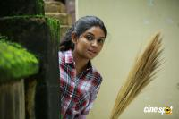 Madhuram E Jeevitham Movie Stills (5)