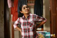 Madhuram E Jeevitham Movie Stills (7)
