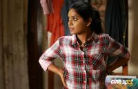 Madhuram E Jeevitham Movie Stills (8)