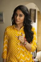 Regina Cassandra in Mr Chandramouli (1)