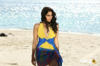 Regina Cassandra in Mr Chandramouli (4)