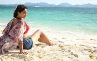 Regina Cassandra in Mr Chandramouli (5)