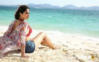 Regina Cassandra in Mr Chandramouli (6)