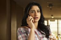 Regina Cassandra in Mr Chandramouli (8)