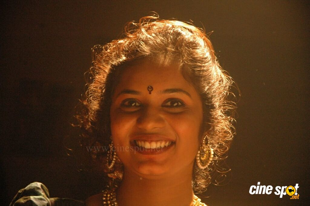 Maya Pavanam Movie Stills (15)