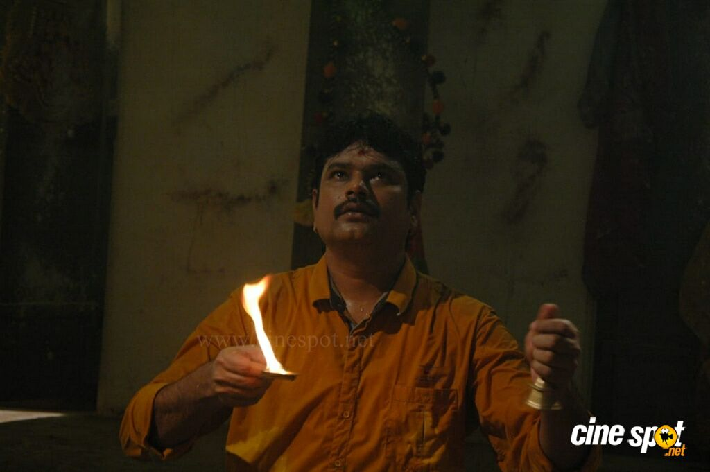 Maya Pavanam Movie Stills (3)