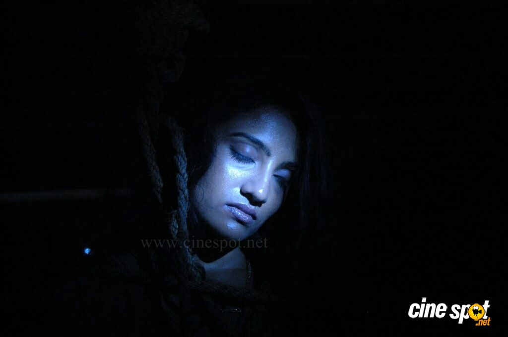 Maya Pavanam Movie Stills (5)