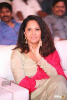 Anasuya at Rangasthalam 100 Days Celebrations (1)