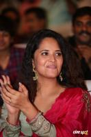 Anasuya at Rangasthalam 100 Days Celebrations (10)