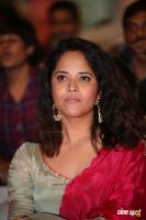 Anasuya at Rangasthalam 100 Days Celebrations (12)