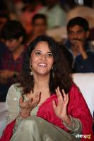 Anasuya at Rangasthalam 100 Days Celebrations (13)
