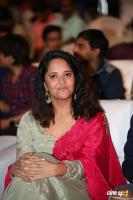 Anasuya at Rangasthalam 100 Days Celebrations (15)