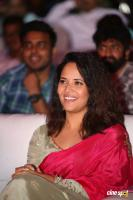 Anasuya at Rangasthalam 100 Days Celebrations (16)