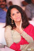 Anasuya at Rangasthalam 100 Days Celebrations (2)