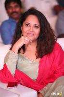 Anasuya at Rangasthalam 100 Days Celebrations (4)