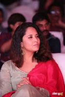 Anasuya at Rangasthalam 100 Days Celebrations (9)