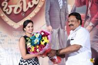 Brand Babu Movie Teaser Launch (1)