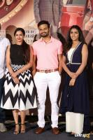 Brand Babu Movie Teaser Launch (10)