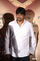Brand Babu Movie Teaser Launch (20)