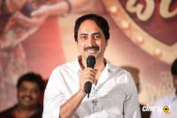 Brand Babu Movie Teaser Launch (23)