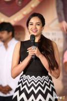 Brand Babu Movie Teaser Launch (24)