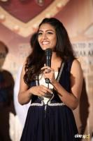Brand Babu Movie Teaser Launch (26)
