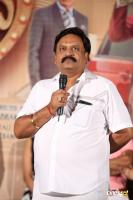 Brand Babu Movie Teaser Launch (27)