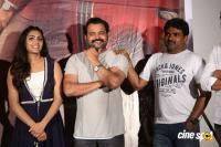 Brand Babu Movie Teaser Launch (28)