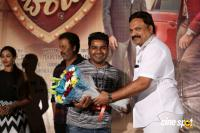 Brand Babu Movie Teaser Launch (3)