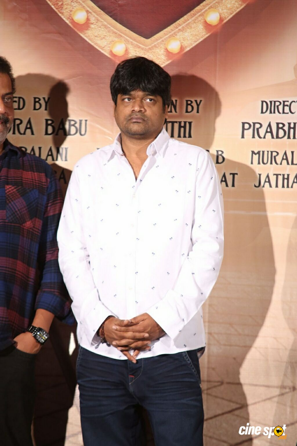 Brand Babu Movie Teaser Launch (30)