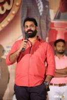 Brand Babu Movie Teaser Launch (32)