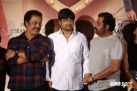 Brand Babu Movie Teaser Launch (33)