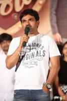 Brand Babu Movie Teaser Launch (34)