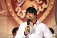 Brand Babu Movie Teaser Launch (36)