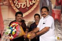 Brand Babu Movie Teaser Launch (4)
