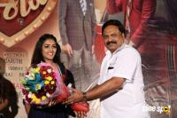 Brand Babu Movie Teaser Launch (5)