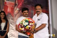 Brand Babu Movie Teaser Launch (6)
