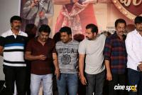 Brand Babu Movie Teaser Launch (9)