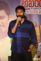 Pantham Movie Success Meet (12)