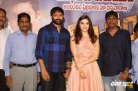 Pantham Movie Success Meet (13)