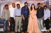 Pantham Movie Success Meet (15)