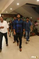 Pantham Movie Success Meet (28)