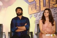 Pantham Movie Success Meet (3)