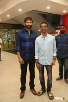 Pantham Movie Success Meet (30)