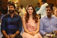 Pantham Movie Success Meet (32)