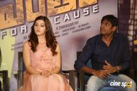 Pantham Movie Success Meet (4)