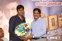 Pantham Movie Success Meet (40)