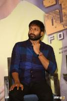 Pantham Movie Success Meet (7)