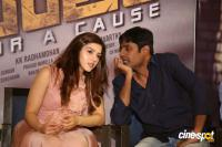 Pantham Movie Success Meet (9)