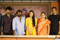 Prema Entha Pani Chese Narayana Film Press Meet (1)